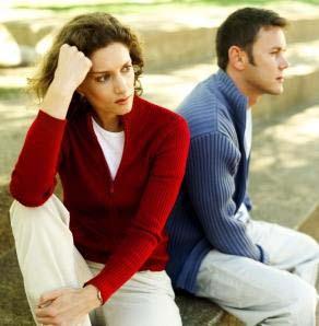 conflictos-de-pareja
