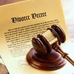 Los divorcios y las separaciones no tienen por qué ser conflictivos