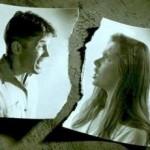 Soluciones posibles para la crisis de pareja