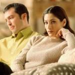 Los problemas económicos hacen que la demanda de mediación familiar aumente