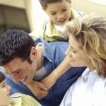 La crisis hace que se produzcan cambios en las pensiones y en otros acuerdos de divorcio