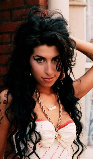divorcio-amy-winehouse