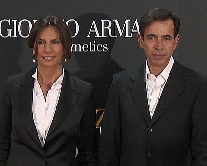 imanol-arias-pastora-vega
