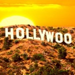 Los divorcios más conocidos de Hollywood durante 2009