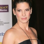 Sandra Bullock ha decidido divorciarse