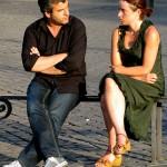 Principales causas de divorcio