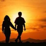 El impacto del divorcio en los niños