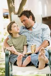 dialogar-padre-e-hijos-e1276187755619