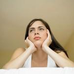 ¿Cómo aprender de una separación?