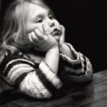 La angustia de los niños ante la separación