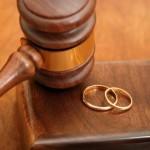 La demanda por daños luego del divorcio