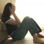 El conflicto de las mujeres frente a la separación