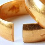 Los cinco desencadenantes más comunes de divorcio