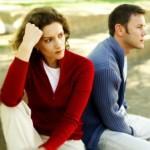 ¿Es posible anticiparse a una crisis en el matrimonio?