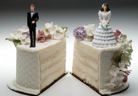 divorcio-3