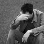 Cómo afecta el divorcio a los hombres