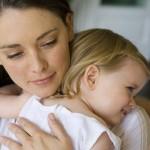 Los conflictos que deben afrontar las madres solteras