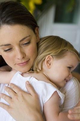 madres-solterass