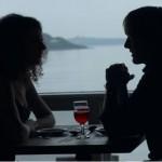 Luego de la separación ¿es bueno salir con otras personas?