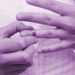 La nulidad matrimonial civil