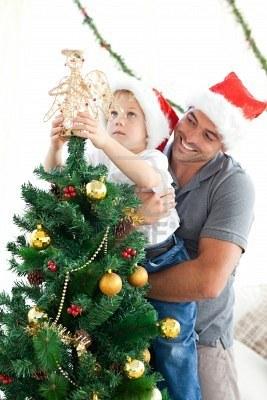navidad-con-un-padre