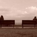 Algunos mitos acerca del divorcio