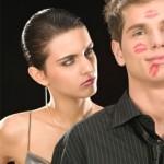 Cuando los celos destruyen parejas
