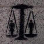 Cómo balancear la relación matrimonial