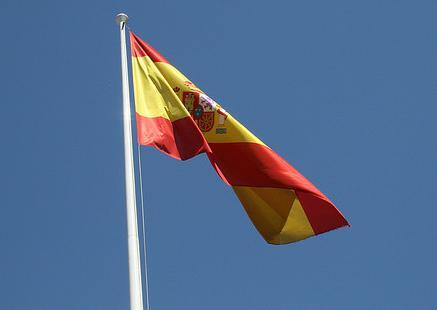 condiciones-para-el-divorcio-en-espana