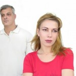 Causas de divorcio predefinidas antes del matrimonio