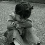 Cómo manejar el sentimiento de culpa de los hijos ante el divorcio