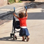 El divorcio no libra de las obligaciones para con los hijos