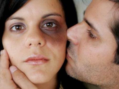 Cómo afrontar la violencia intrafamiliar