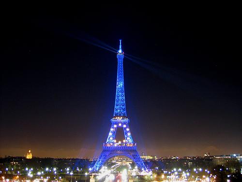 Cómo es el divorcio en Francia