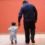 Cómo evitar la violencia para no perder el derecho de visitar a los hijos