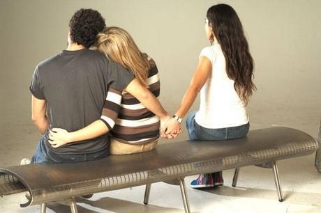 Las 5 principales causas de divorcio